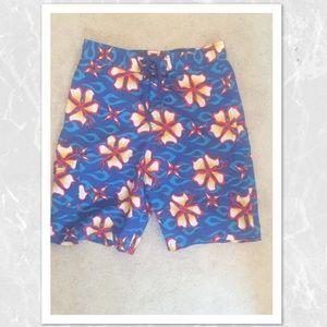 Other - Boys swim trunks!